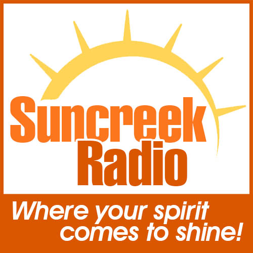 Suncreek Radio Podcast